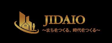 ジダイオ税理士事務所
